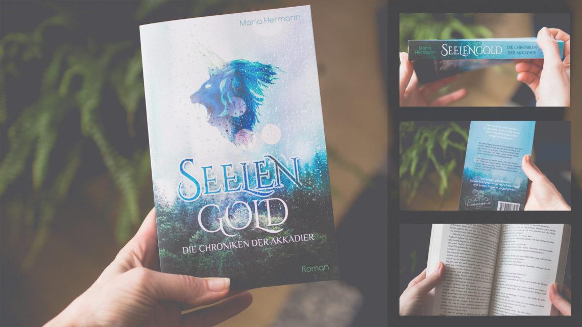 seelengold taschenbuch