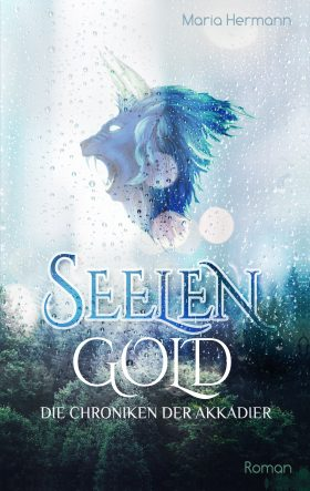 seelengold cover